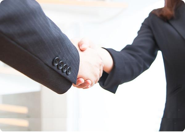 キャリア募集採用方針・採用条件